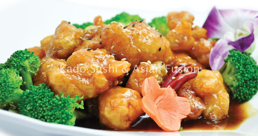 General-Tso's-Chicken