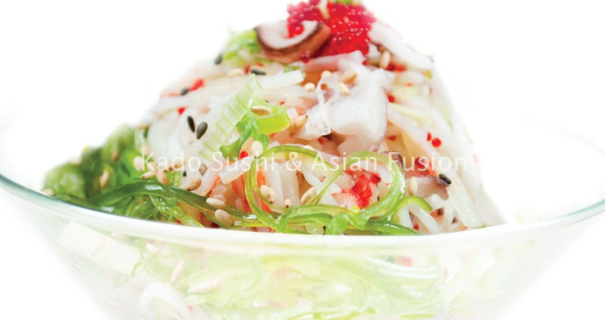 House-Seafood-Salad