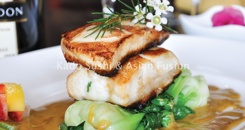 Pan-Roasted-Chilean-Seabass