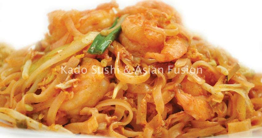 Shrimp-Pad-Thai